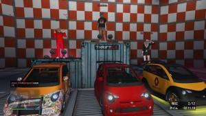 Grand Theft Auto V_20160612014104