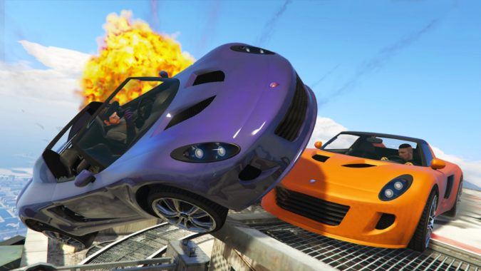 GTA-5-Online-ULTIMATE-SUMO-BATTLES-GTA-5-Online-Demolition-Derby-GTA-5-Online-Gameplay-675x380