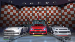 Grand Theft Auto V_20160828011922